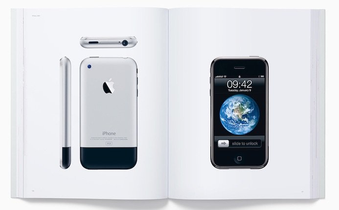Designed by Apple in California