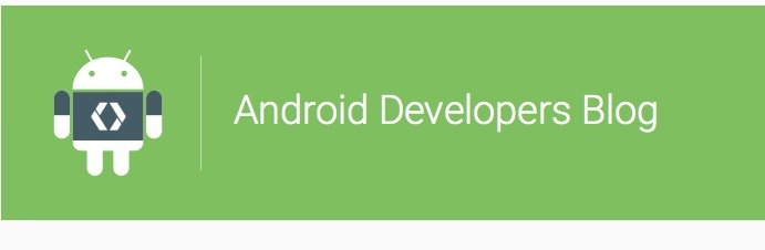 Android 7.1.2 - Android Beta Program