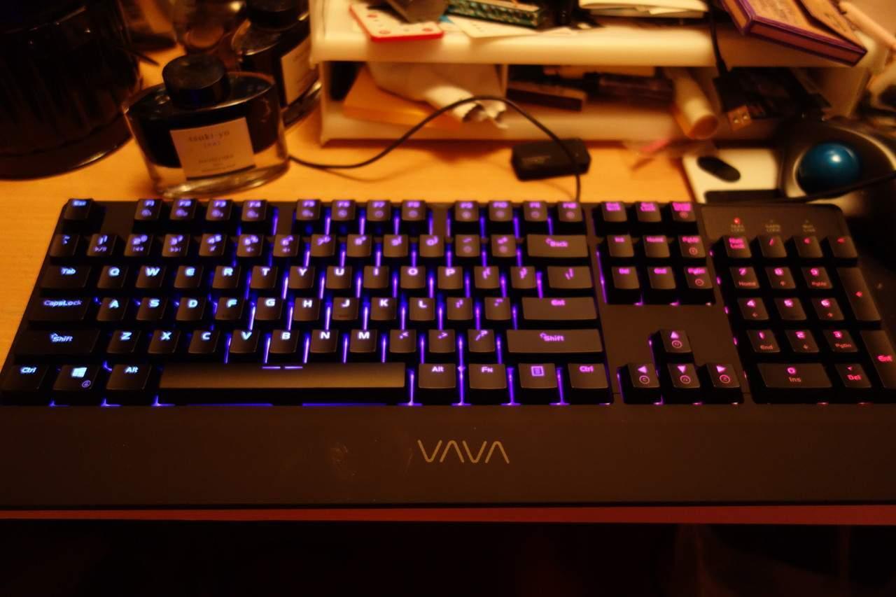 VAVA-GE001