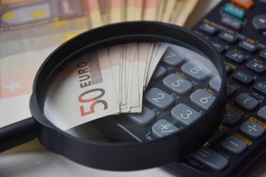 仮想通貨 を得る主な手段
