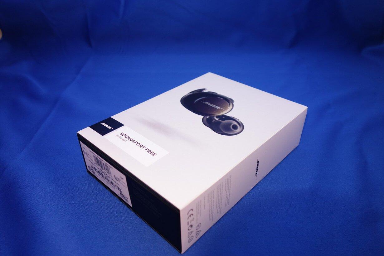 QuietComfort 35 wireless headphones IIが24,420円に、BOSEのワイヤレスイヤホン、ヘッドホンが最大で44%オフ、Amazonサイバーマンデーにて