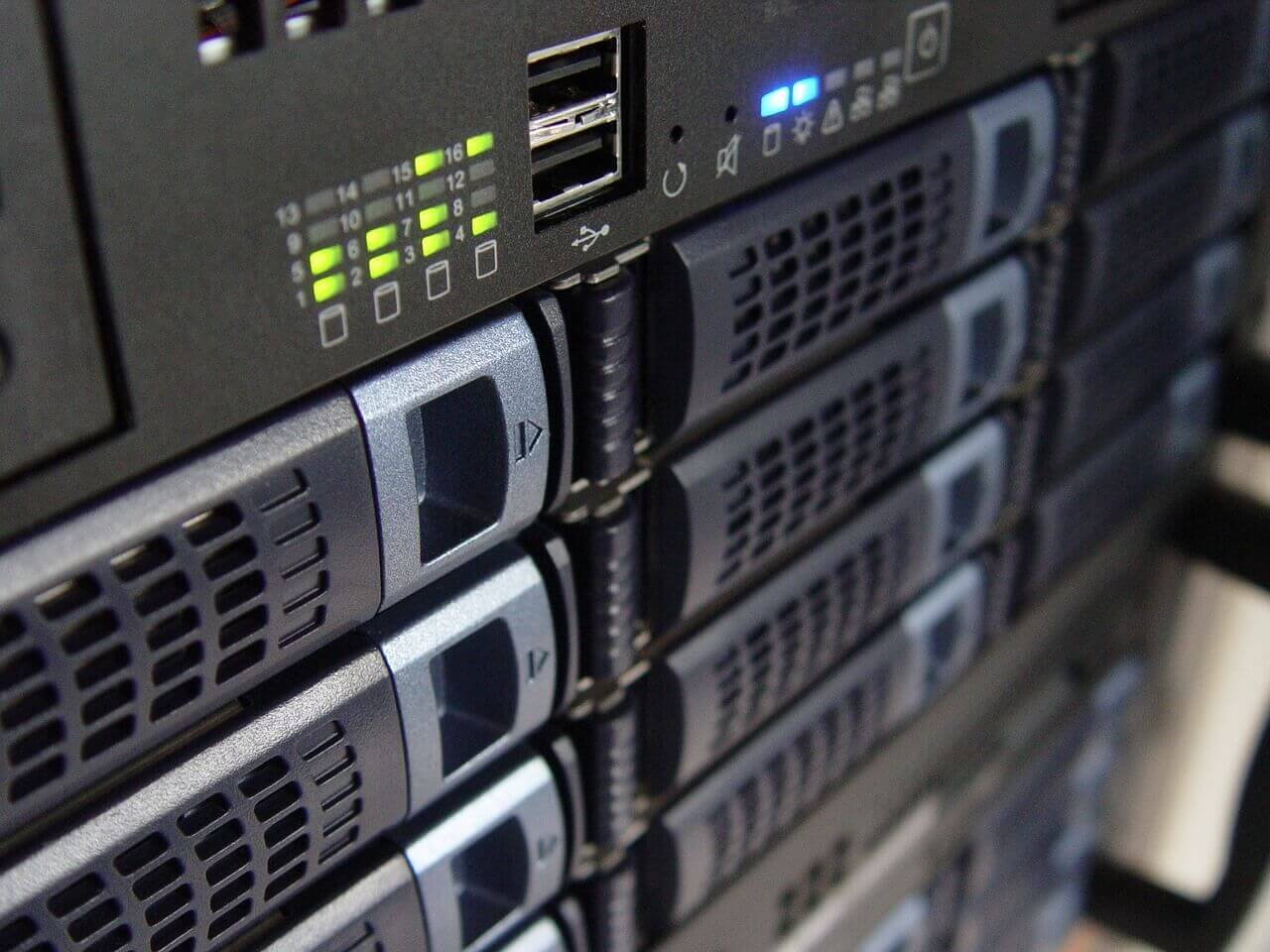 Windows Server の管理共有を含めた共有フォルダーの権限一覧を表示する方法