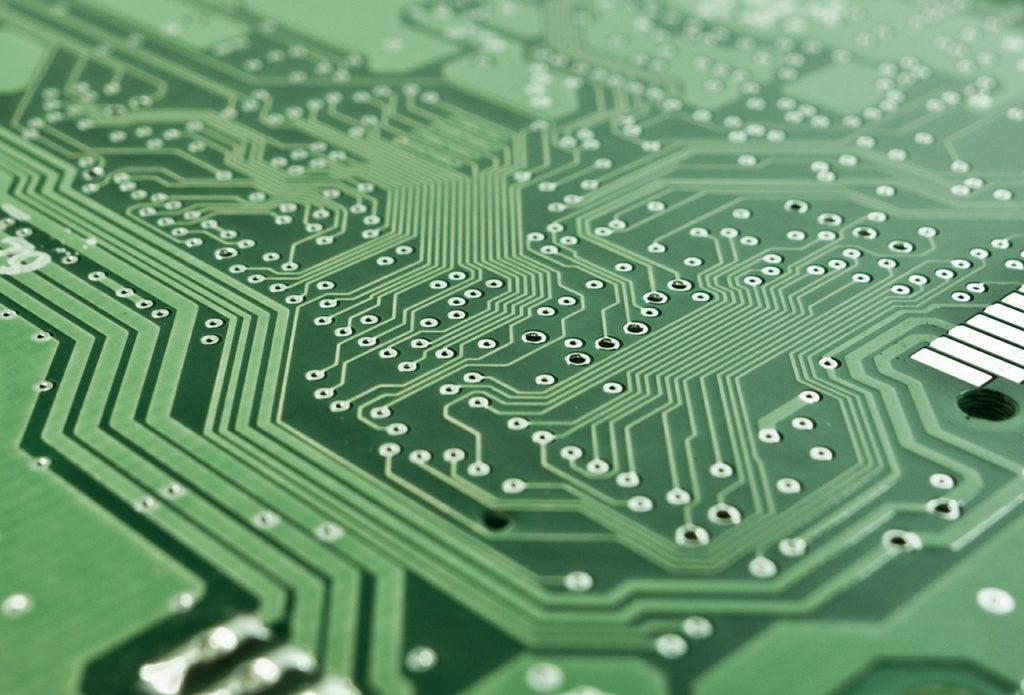 [PR]地方住まいの電子工作ユーザーの強い味方、RSコンポーネンツ