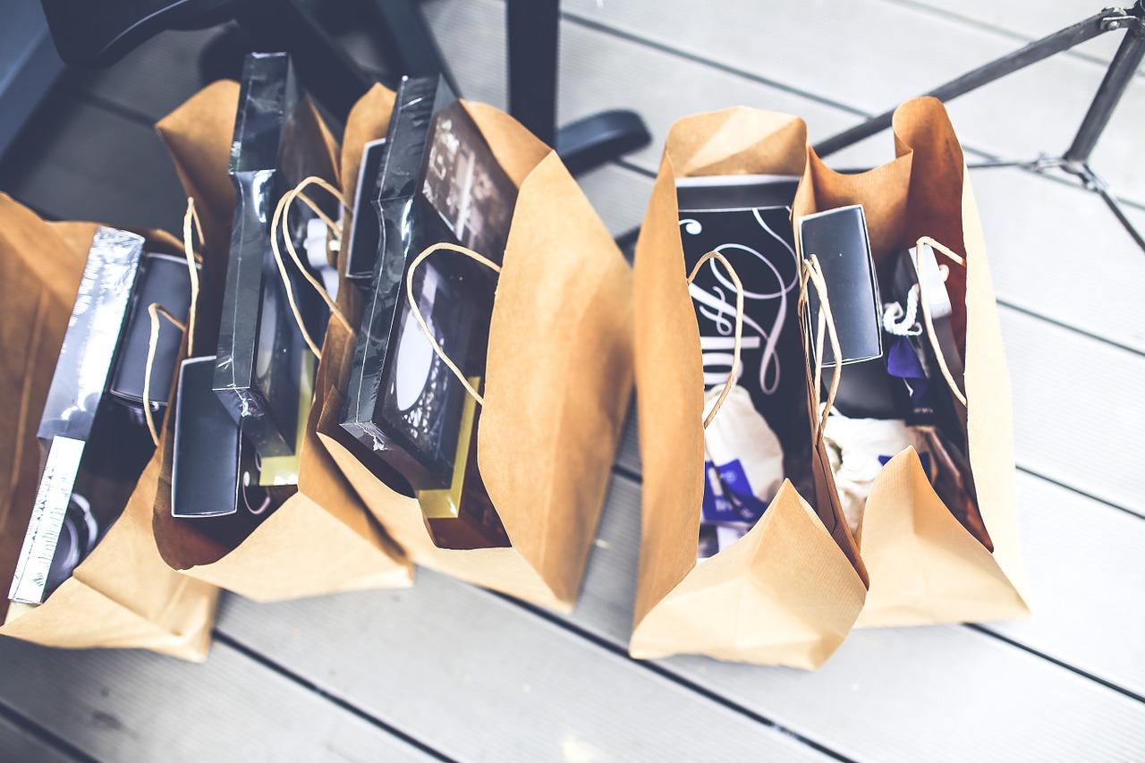 【2018年】しょぼんブログ経由で売れた物ベスト5