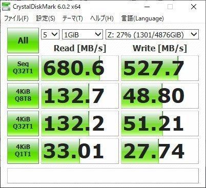 東芝の大容量HDDがAmazonタイムセール祭りに登場、12TBモデルは価格.comより4000円安い!