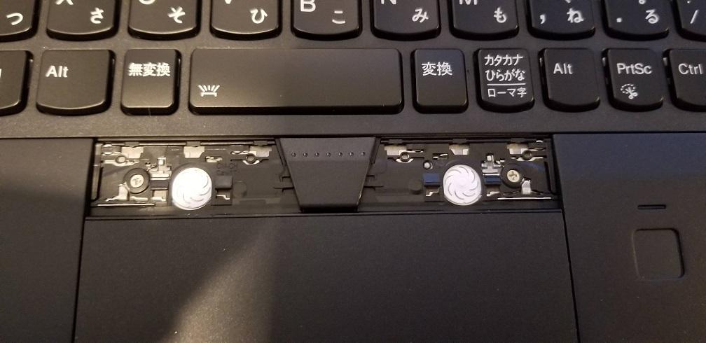 雑に持ち歩いても平気!ThinkPad X280でモダンPC体験