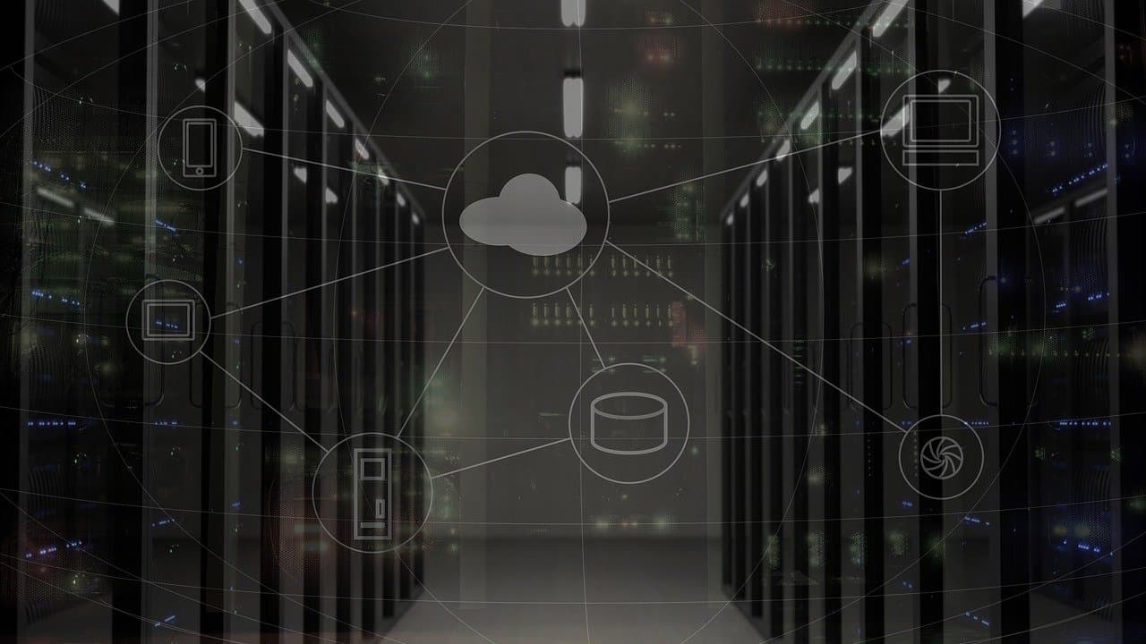 AzureAD Application Proxyを使って、社内リソースへVPNを使わずにアクセスする方法