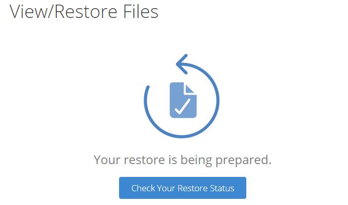 Windows 10 May 2020 Updateに記憶域に関する非常に大きな不具合発生中