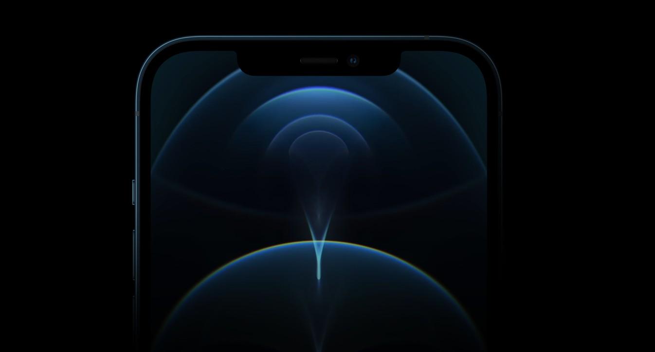 iPhone 12 Pro Maxを迎えるにあたって準備した物