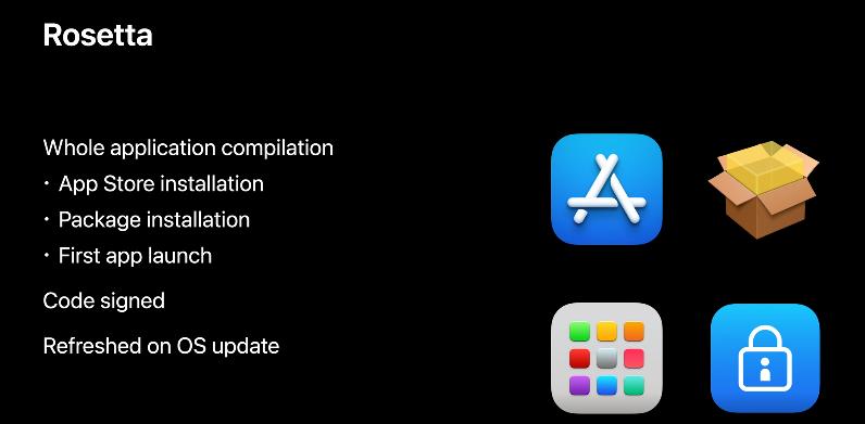マジでアーキテクチャを変えた「Apple SiliconなMac mini」、実際の所どうなのよ