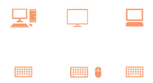 リモートワークの救世主、USB2BT+ 【今年のベストバイガジェット Advent Calendar 2020】