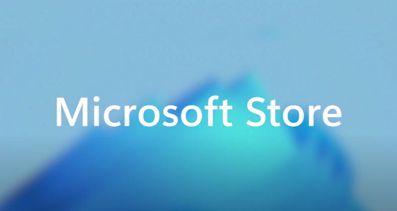 Chrome OS、iPad OSの牙城を崩せそう。Windows 11が正式発表へ