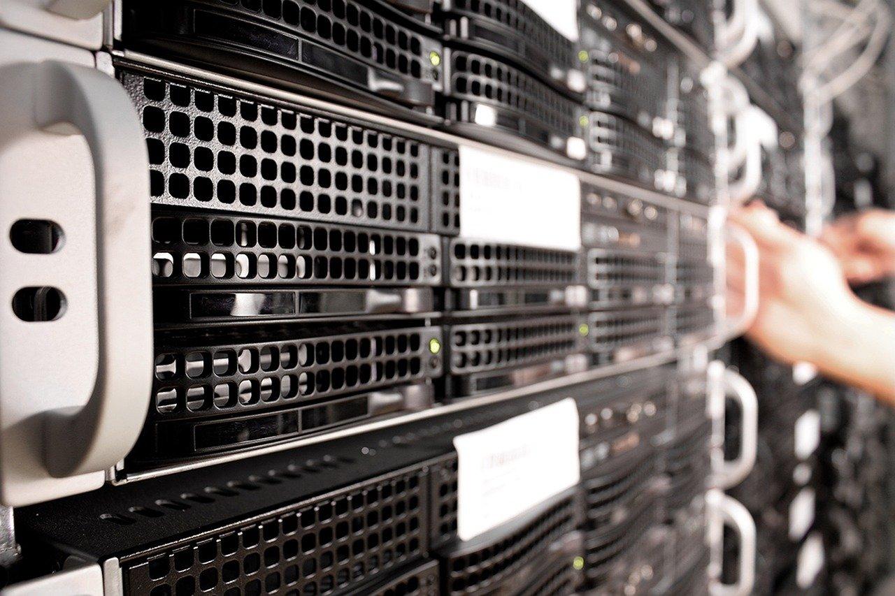 [Active Directory] FSMOを別のドメインコントローラに移す方法